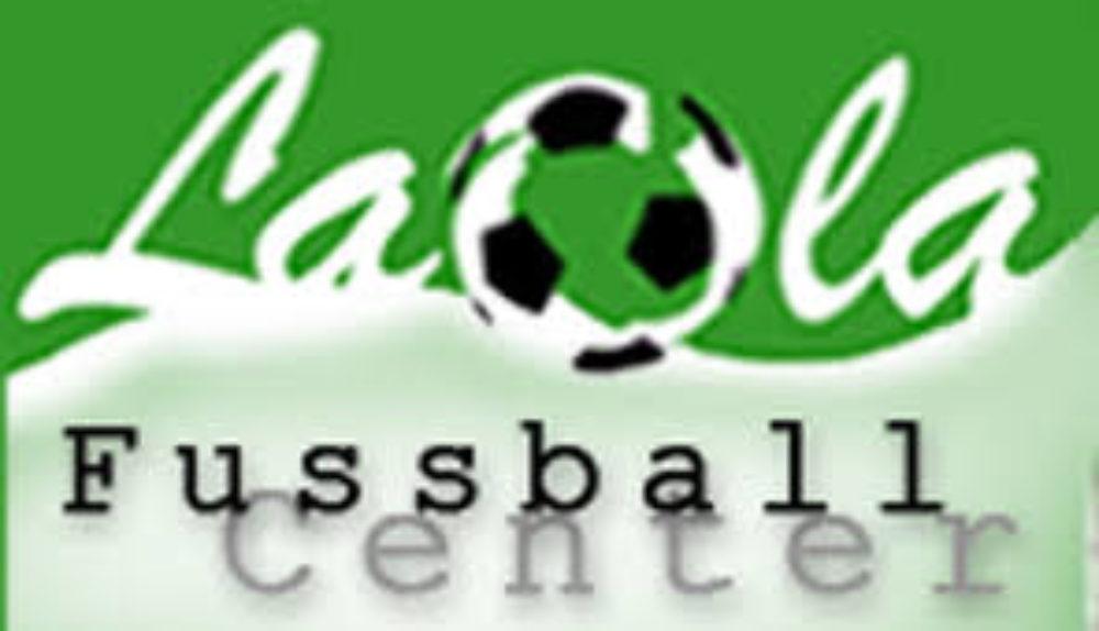 laola-fussballcenter-dortmund.de