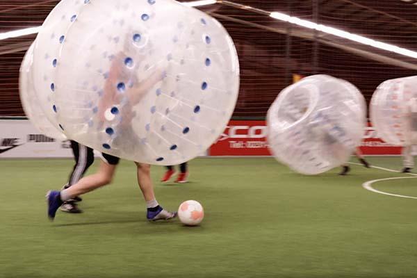 bubble-fussball-dortmund