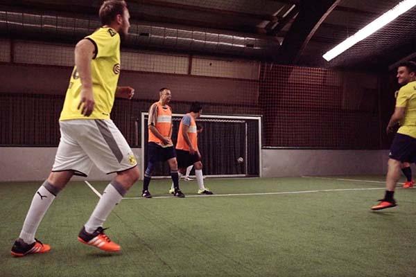 fussball-spielen-dortmund